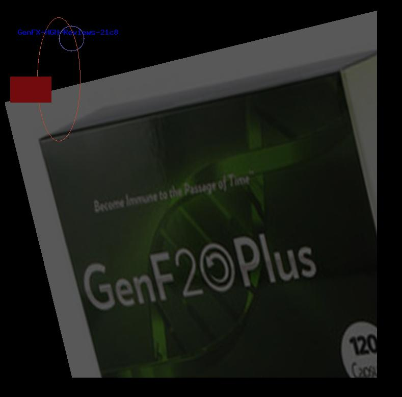 GenFX HGH Reviews