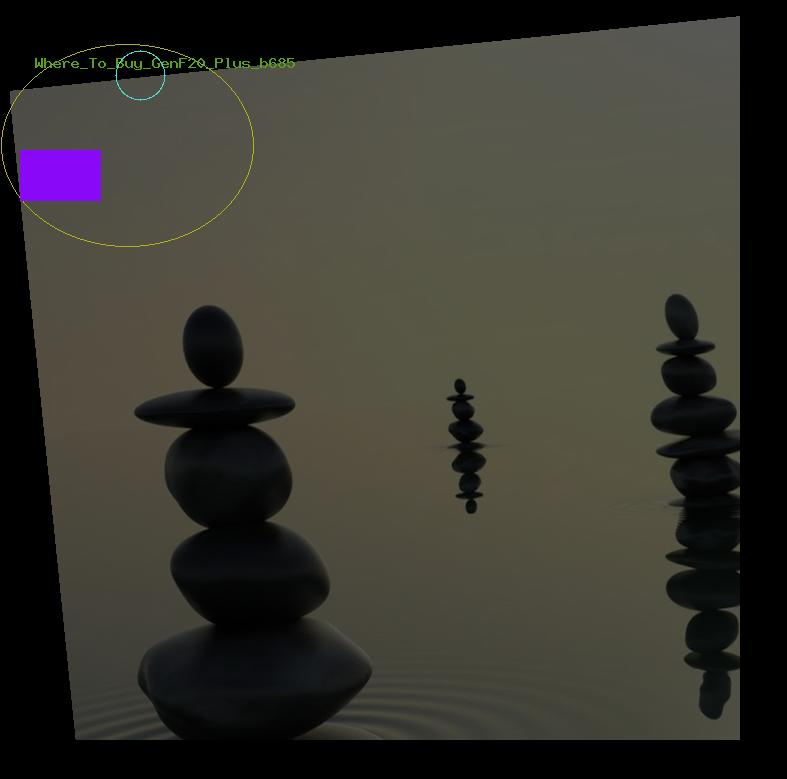 Where To Buy GenF20 Plus
